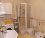 apartmani 004