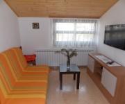 apartmani 015