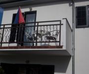 apartmani 020