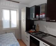 apartmani 058