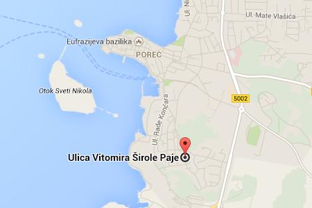 map-v-s-paje-porec